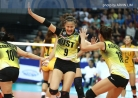 Golden Tigresses growl louder at expense of Tamaraws-thumbnail32