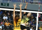Golden Tigresses growl louder at expense of Tamaraws-thumbnail34