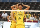Tamaraws go streaking after goring Tigers in straight sets-thumbnail1