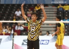 Tamaraws go streaking after goring Tigers in straight sets-thumbnail2