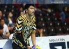 Tamaraws go streaking after goring Tigers in straight sets-thumbnail3