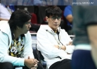 Tamaraws go streaking after goring Tigers in straight sets-thumbnail4