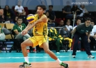 Tamaraws go streaking after goring Tigers in straight sets-thumbnail5