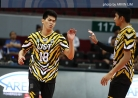 Tamaraws go streaking after goring Tigers in straight sets-thumbnail6