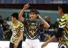 Tamaraws go streaking after goring Tigers in straight sets-thumbnail7