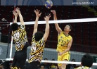 Tamaraws go streaking after goring Tigers in straight sets-thumbnail8