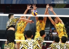 Tamaraws go streaking after goring Tigers in straight sets-thumbnail9