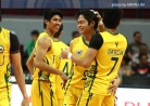 Tamaraws go streaking after goring Tigers in straight sets-thumbnail10
