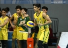 Tamaraws go streaking after goring Tigers in straight sets-thumbnail11