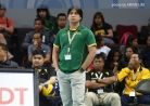 Tamaraws go streaking after goring Tigers in straight sets-thumbnail12