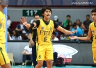 Tamaraws go streaking after goring Tigers in straight sets-thumbnail13