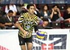 Tamaraws go streaking after goring Tigers in straight sets-thumbnail14
