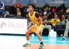 Tamaraws go streaking after goring Tigers in straight sets-thumbnail15
