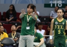 Tamaraws go streaking after goring Tigers in straight sets-thumbnail17