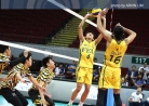 Tamaraws go streaking after goring Tigers in straight sets-thumbnail19