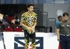 Tamaraws go streaking after goring Tigers in straight sets-thumbnail20