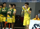 Tamaraws go streaking after goring Tigers in straight sets-thumbnail21