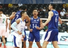 Blue Eagles sweep Round 1 for first time after downing rival Green Spikers-thumbnail0