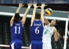 Blue Eagles sweep Round 1 for first time after downing rival Green Spikers-thumbnail2