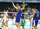 Blue Eagles sweep Round 1 for first time after downing rival Green Spikers-thumbnail3