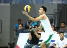 Blue Eagles sweep Round 1 for first time after downing rival Green Spikers-thumbnail4