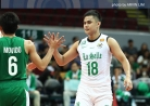 Blue Eagles sweep Round 1 for first time after downing rival Green Spikers-thumbnail5