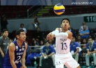 Blue Eagles sweep Round 1 for first time after downing rival Green Spikers-thumbnail7