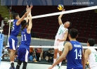 Blue Eagles sweep Round 1 for first time after downing rival Green Spikers-thumbnail8
