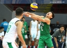 Blue Eagles sweep Round 1 for first time after downing rival Green Spikers-thumbnail9