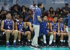 Blue Eagles sweep Round 1 for first time after downing rival Green Spikers-thumbnail10