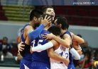 Blue Eagles sweep Round 1 for first time after downing rival Green Spikers-thumbnail11