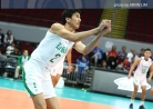 Blue Eagles sweep Round 1 for first time after downing rival Green Spikers-thumbnail13