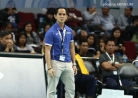 Blue Eagles sweep Round 1 for first time after downing rival Green Spikers-thumbnail15