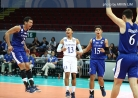 Blue Eagles sweep Round 1 for first time after downing rival Green Spikers-thumbnail19