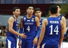 Blue Eagles sweep Round 1 for first time after downing rival Green Spikers-thumbnail20
