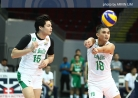 Blue Eagles sweep Round 1 for first time after downing rival Green Spikers-thumbnail21