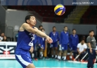 Blue Eagles sweep Round 1 for first time after downing rival Green Spikers-thumbnail22