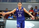Blue Eagles sweep Round 1 for first time after downing rival Green Spikers-thumbnail23