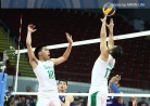 Blue Eagles sweep Round 1 for first time after downing rival Green Spikers-thumbnail24