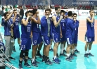 Blue Eagles sweep Round 1 for first time after downing rival Green Spikers-thumbnail25