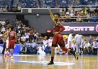 San Miguel wins Perpetual trophy at the expense of Ginebra-thumbnail0