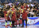 San Miguel wins Perpetual trophy at the expense of Ginebra-thumbnail1