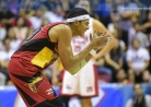 San Miguel wins Perpetual trophy at the expense of Ginebra-thumbnail2