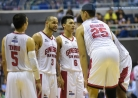 San Miguel wins Perpetual trophy at the expense of Ginebra-thumbnail3