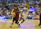 San Miguel wins Perpetual trophy at the expense of Ginebra-thumbnail4
