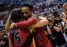 San Miguel wins Perpetual trophy at the expense of Ginebra-thumbnail5