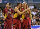 San Miguel wins Perpetual trophy at the expense of Ginebra-thumbnail6