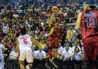 San Miguel wins Perpetual trophy at the expense of Ginebra-thumbnail7
