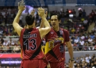 San Miguel wins Perpetual trophy at the expense of Ginebra-thumbnail10