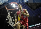 San Miguel wins Perpetual trophy at the expense of Ginebra-thumbnail11